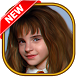 Hermione Granger Wallpaper by Choco Banana
