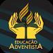 Educação Adventista by Meu Mob App