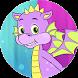 Dragonul Horik 4
