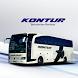 Kontur Mobile by E.T.M.S Elektronik Yazılım