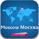 Moscow Guide, Hotels, Weather by Free Travel & Tourist Guides