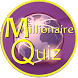 Millionaire Quiz by Future For Us