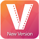 Vi Mode Video Download Guide by Artophelia