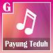 Lagu Payung Teduh - Akad by Gunadi Apps