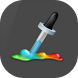 Color Picker 2017 by hatGame
