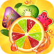 Fruit Juice Jam Mania by Hero7Apps