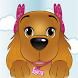 CLUB PETZ LUCY Sing & Dance by IMC Toys