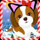 Dog Mutation - Mutant Dogs Gem by InVogue Apps & Games