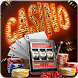 Vegas Slot Party : Jackpot Party Casino Slot Games by Nic and Chloe Studio