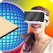 VR Video Player - Virtual Reality by Prime Application Studio