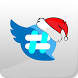 Hashtag Users - Twitter management tools by Dominator House