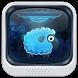 Aliens vs Sheep by Underwater Apps
