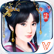 梦想仙游 by vstargame moblie game