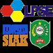 LPSE KAB.SIAK by Aditya Widyawan Prima,S.Kom