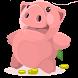 돼지잡는날 - 돈버는 앱, 리워드, 캐시, 무료로또 by com&soft