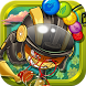 Bee Bubble Shooter by ELT Game Studio