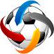 Noticias Fútbol Perú by TimcoSSL