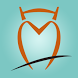 Horace Mann Mobile by Horace Mann Mobile App