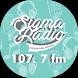 Sigma Radio Ukkpk UNP by JeJe Streaming