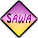 SAWA Services خدمات سوا by Mohammed Al-Thobaiti