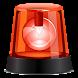 Alarmfase 1 - P2000 by Alarmfase 1
