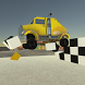 Truck Racing Club