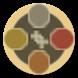 Yo'lni toping jumboq o'yini by Uzbek app