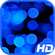 Blue Wallpapers by WALLPAPER