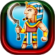 Egyptian Palace Escape by funny games