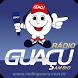 Rádio Guaçu de Toledo by Access Mobile CWB