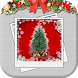 Christmas Time Photo Editor by World Class Photo Editors