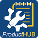 ProductHUB by Forbes Marshall