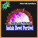 Kumpulan Lagu INDAH DEWI PERTIWI Lengkap Mp3 by MiyaNur