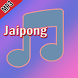 MP3 Jaipong 2017 by gitadroid