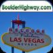 Boulder Highway by SmallBusinessApps
