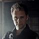 Armin van Buuren by Armada Music