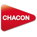 Chacon by Grupo Chacon