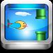 Flappy Happy Bird by CH DVP LCC