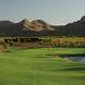 Copper Canyon Golf Club by AGN Sports, LLC