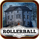 Roller ball: Mystery Mansion by Difference Games LLC
