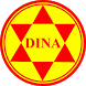 Dina E-Album by DgFlick Solutions Pvt.Ltd.