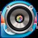 Equalizer Sound Bass Booster by Sonya Team Developer