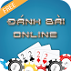 52Play - Game Bai Online by ICenter Play