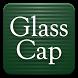 Glass Cap FCU Mobile by Glass Cap Federal Credit Union