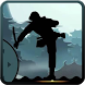 Cheats Shadow Fight 2 by Incredible Dev.Inc