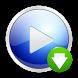 Tube Video Converter MP3 MP4 by jnxsoft
