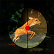 Target Safari Deer Hunter 2016 by JV GAME STUDIO