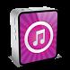 Klarnet Sesleri - 1 by 2KT Soft