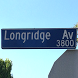 Longridge Estates by John Aaroe HomeStack