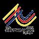 Radio Corporacion Coyhaique by MediOnline SpA